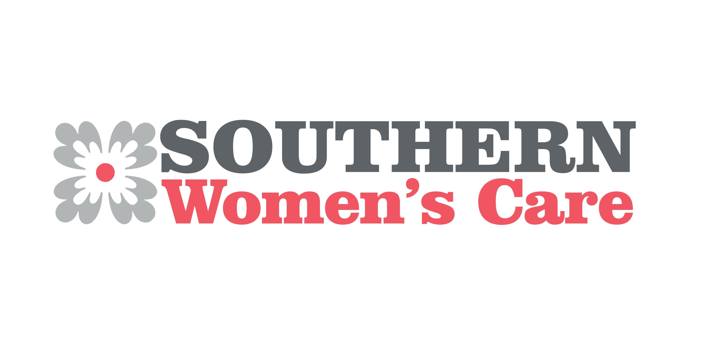 SWC_logo(2)